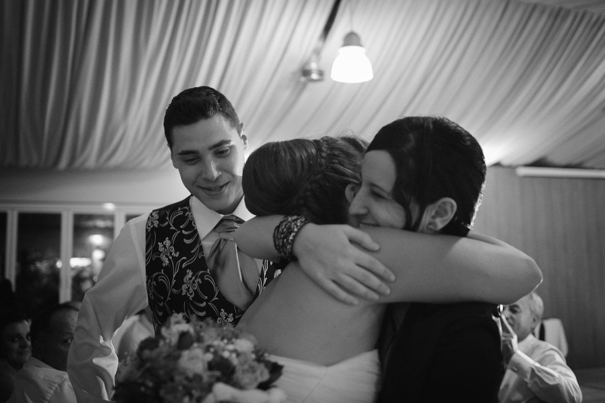 Fotografo de bodas Valencia, Reportaje de bodas Sagunto (3)