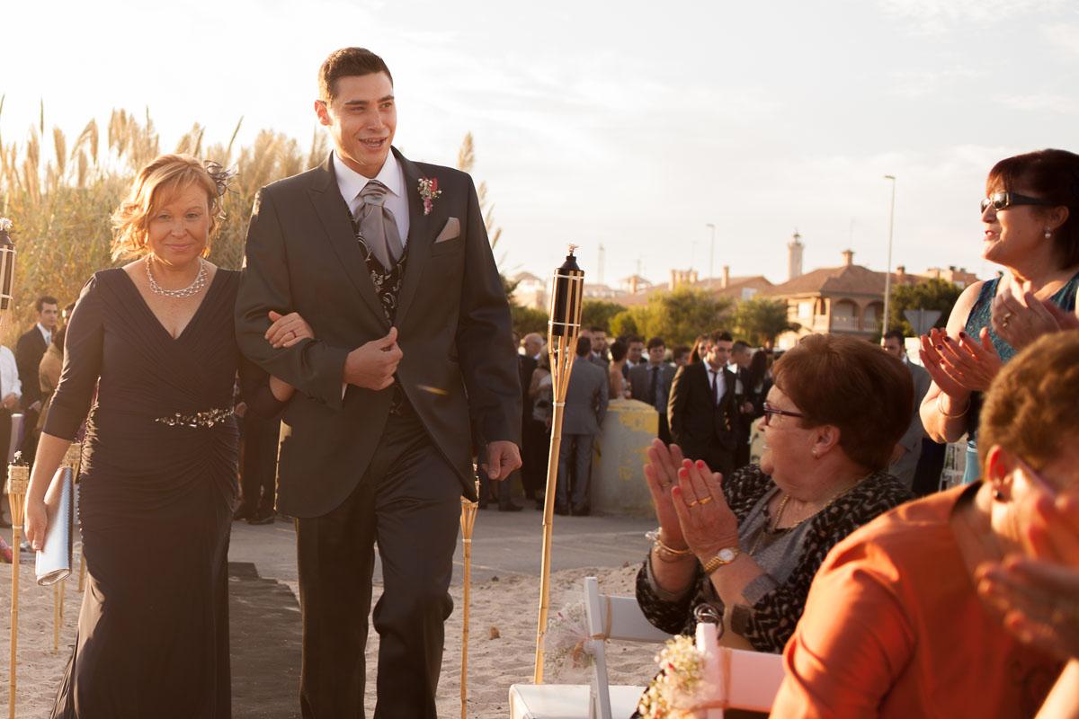 Fotografo de bodas Valencia, Reportaje de bodas Sagunto (31)