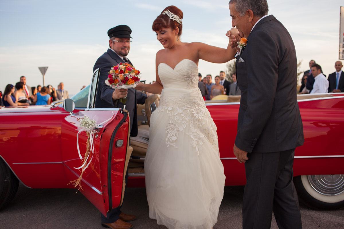 Fotografo de bodas Valencia, Reportaje de bodas Sagunto (33)