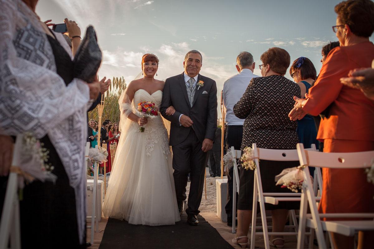 Fotografo de bodas Valencia, Reportaje de bodas Sagunto (34)