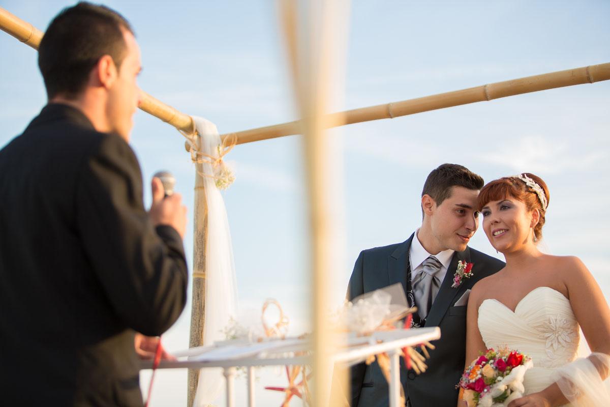 Fotografo de bodas Valencia, Reportaje de bodas Sagunto (35)