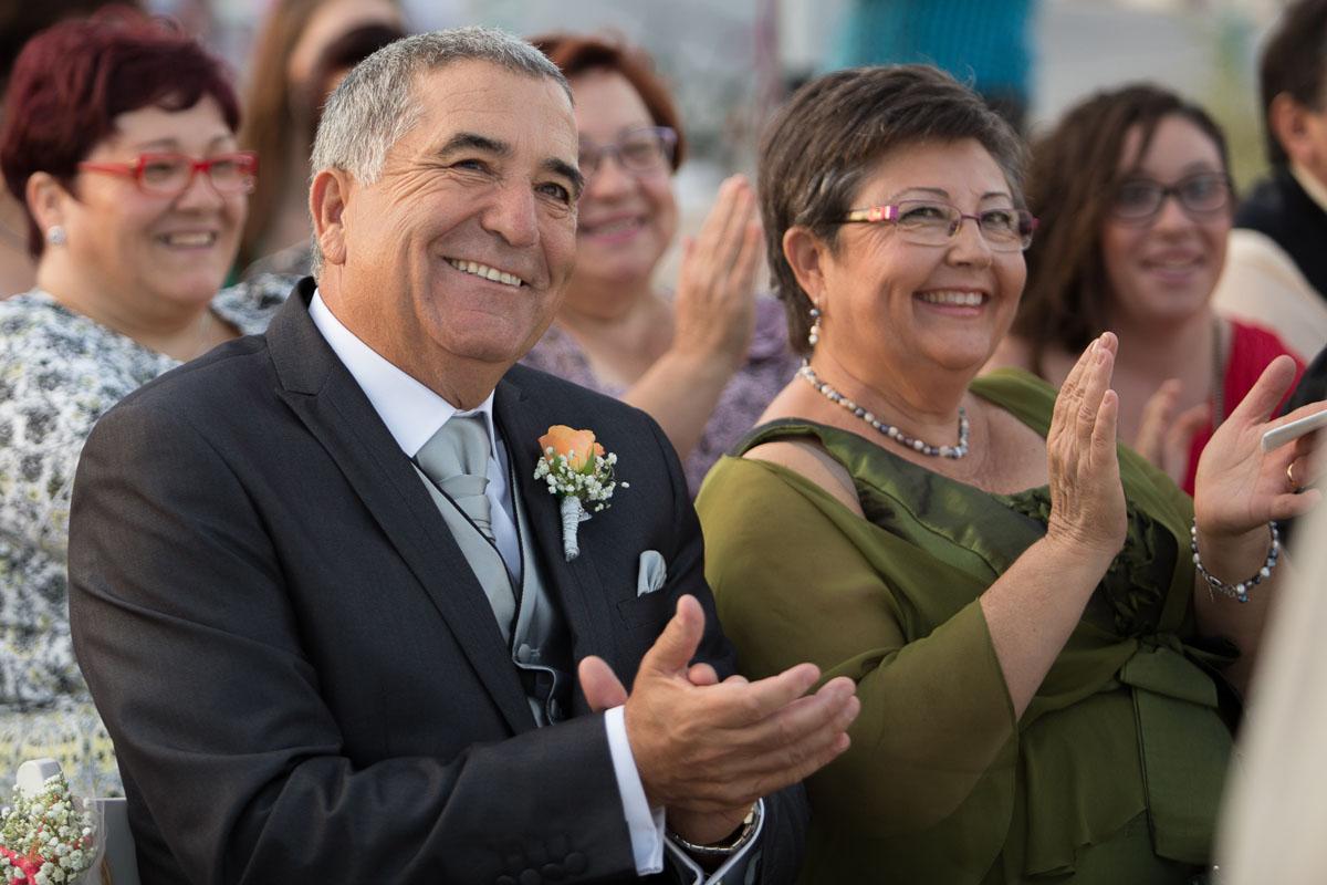 Fotografo de bodas Valencia, Reportaje de bodas Sagunto (36)