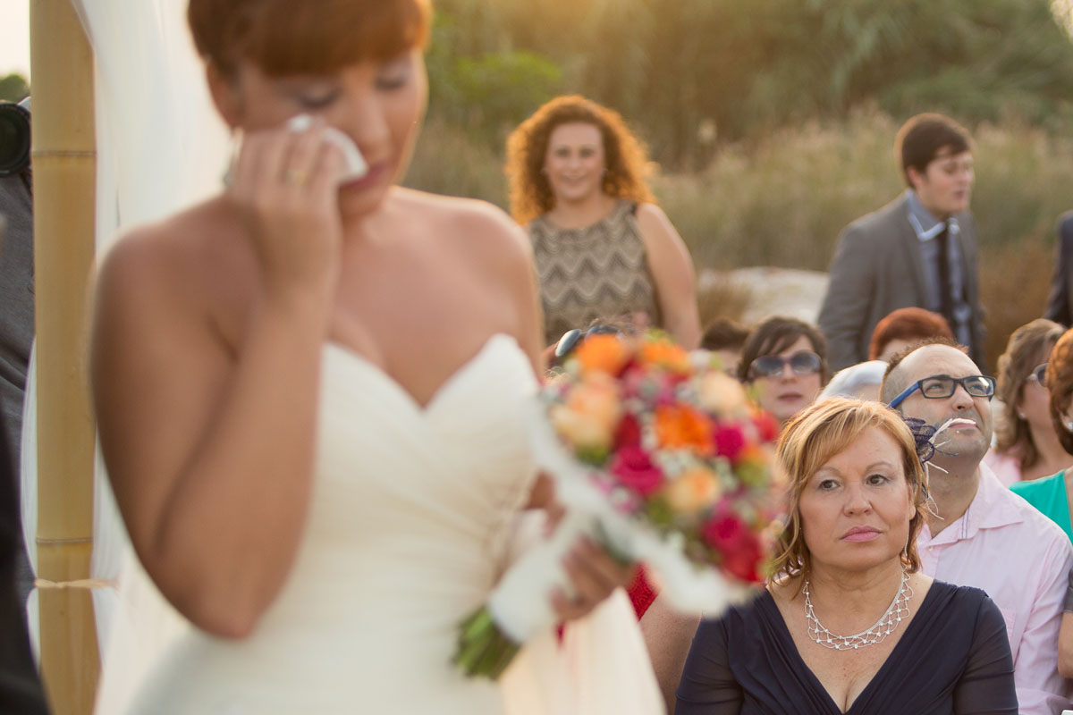Fotografo de bodas Valencia, Reportaje de bodas Sagunto (37)