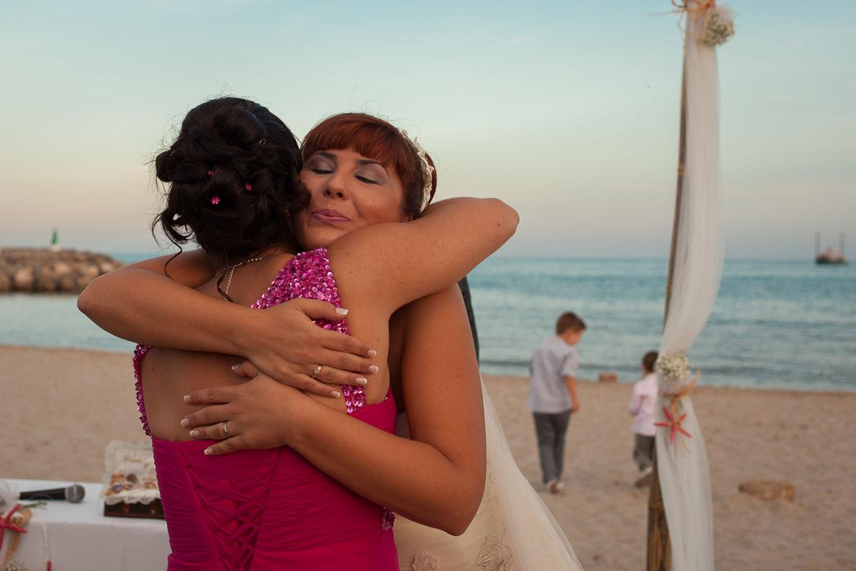 Fotografo de bodas Valencia, Reportaje de bodas Sagunto (38)