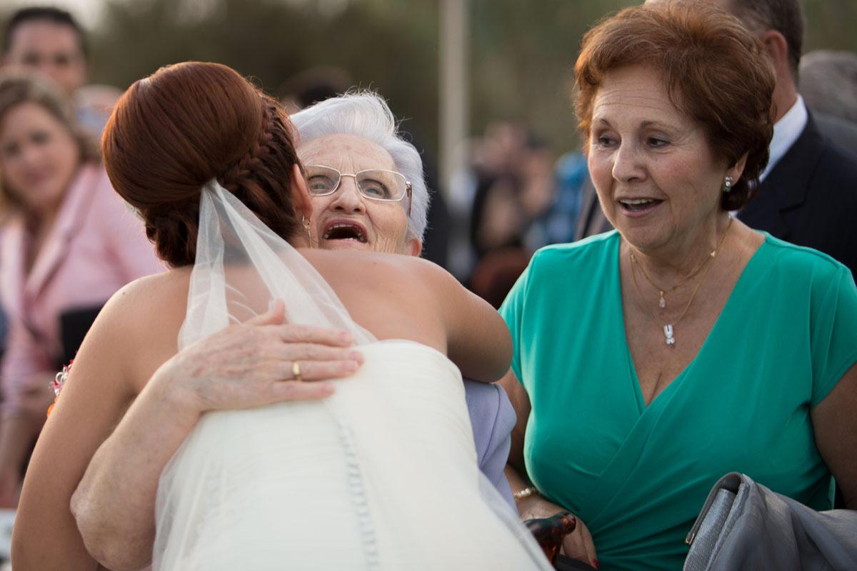 Fotografo de bodas Valencia, Reportaje de bodas Sagunto (39)