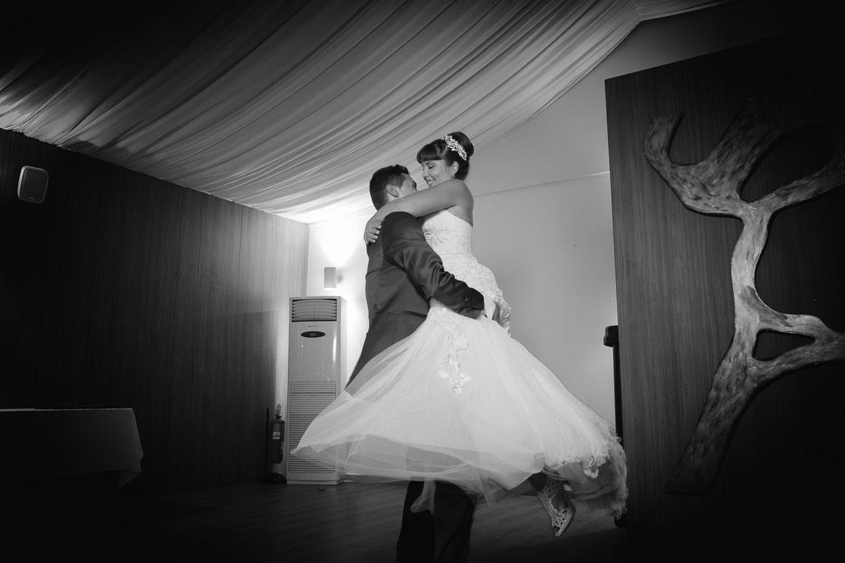 Fotografo de bodas Valencia, Reportaje de bodas Sagunto (4)