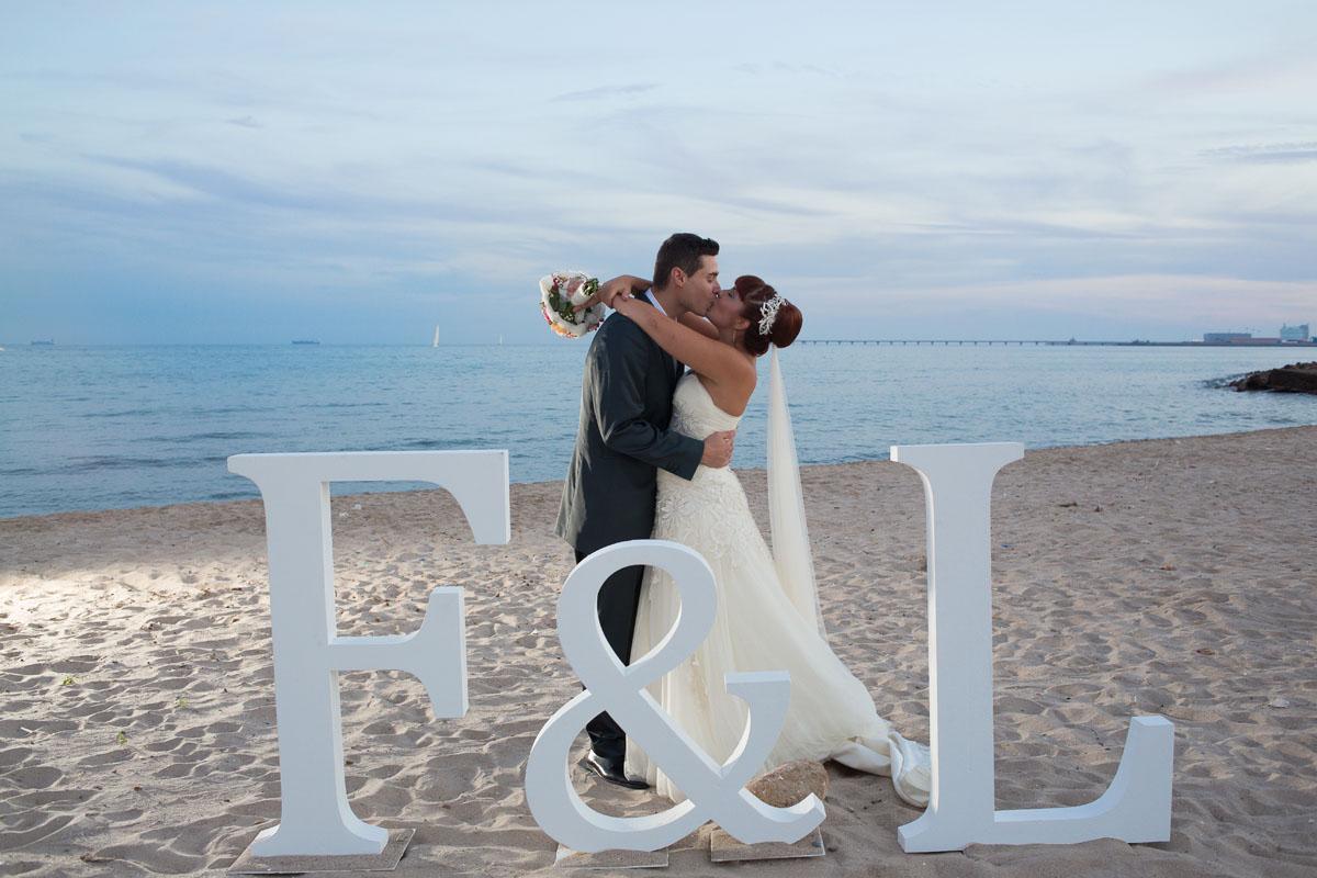 Fotografo de bodas Valencia, Reportaje de bodas Sagunto (40)
