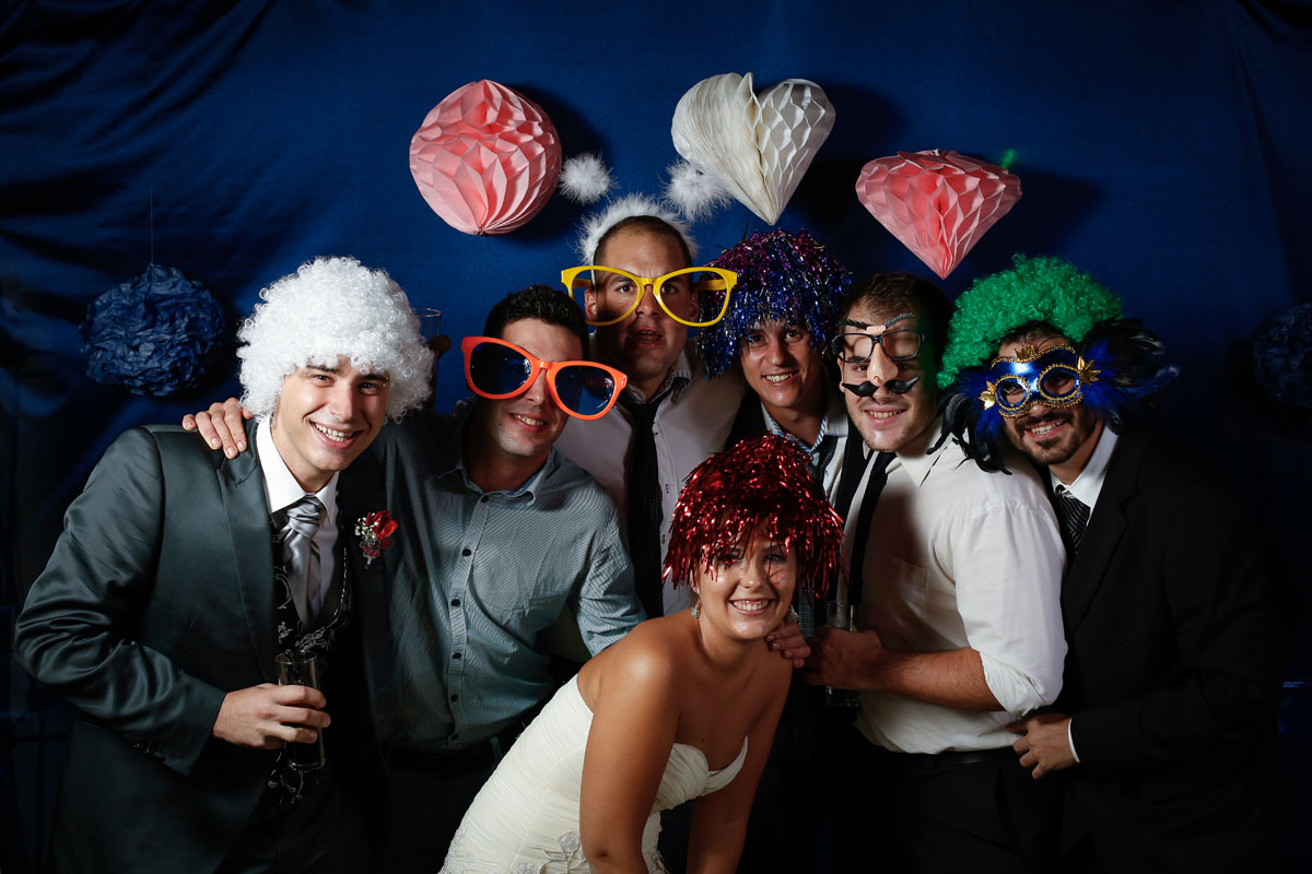 Fotografo de bodas Valencia, Reportaje de bodas Sagunto (6)