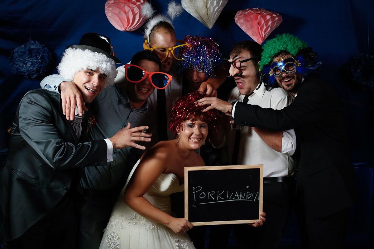 Fotografo de bodas Valencia, Reportaje de bodas Sagunto (7)