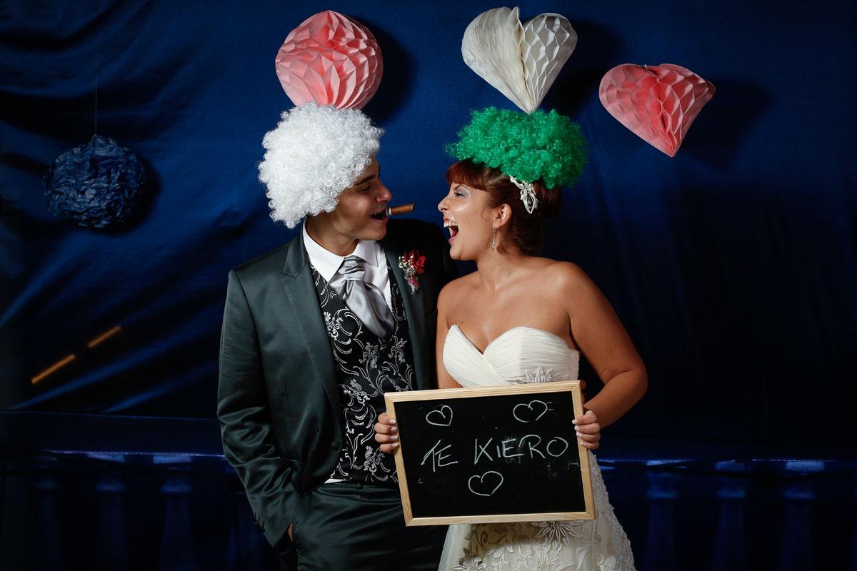 Fotografo de bodas Valencia, Reportaje de bodas Sagunto (8)