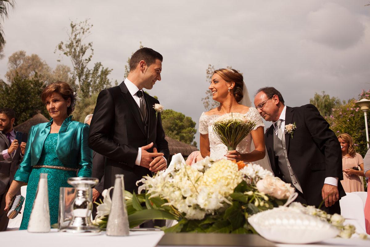 Reportaje de boda en Valencia, Fotografo de bodas Valencia, Boda Salones la Hacienda (13)