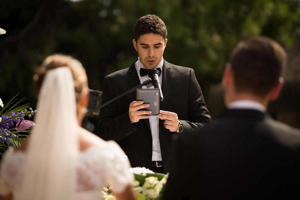 Reportaje de boda en Valencia, Fotografo de bodas Valencia, Boda Salones la Hacienda (14)
