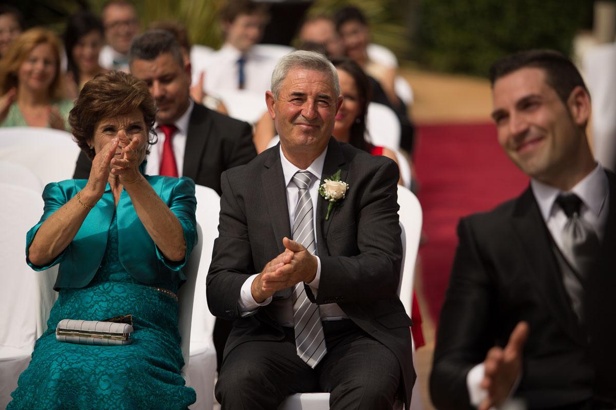 Reportaje de boda en Valencia, Fotografo de bodas Valencia, Boda Salones la Hacienda (15)