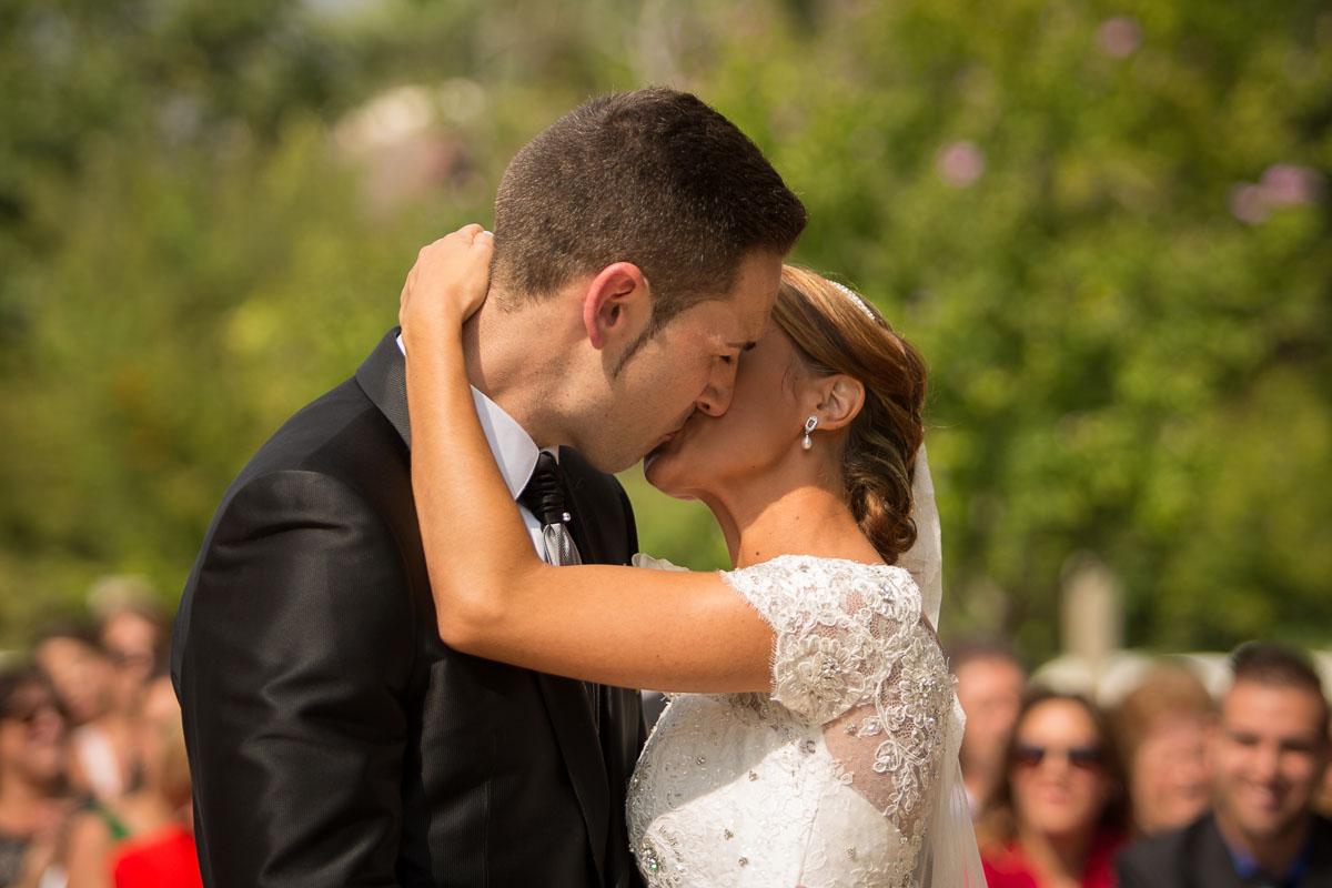 Reportaje de boda en Valencia, Fotografo de bodas Valencia, Boda Salones la Hacienda (16)