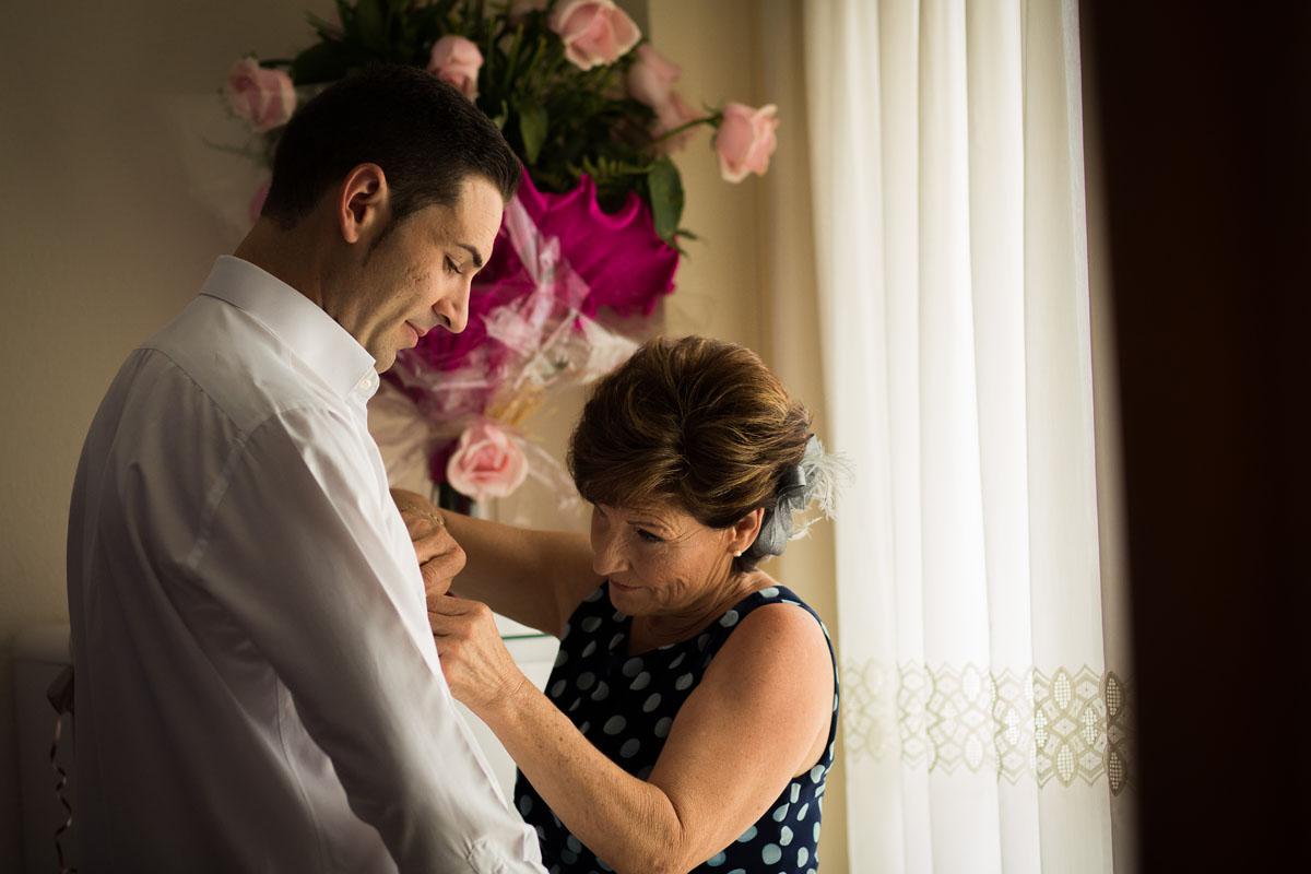 Reportaje de boda en Valencia, Fotografo de bodas Valencia, Boda Salones la Hacienda (2)