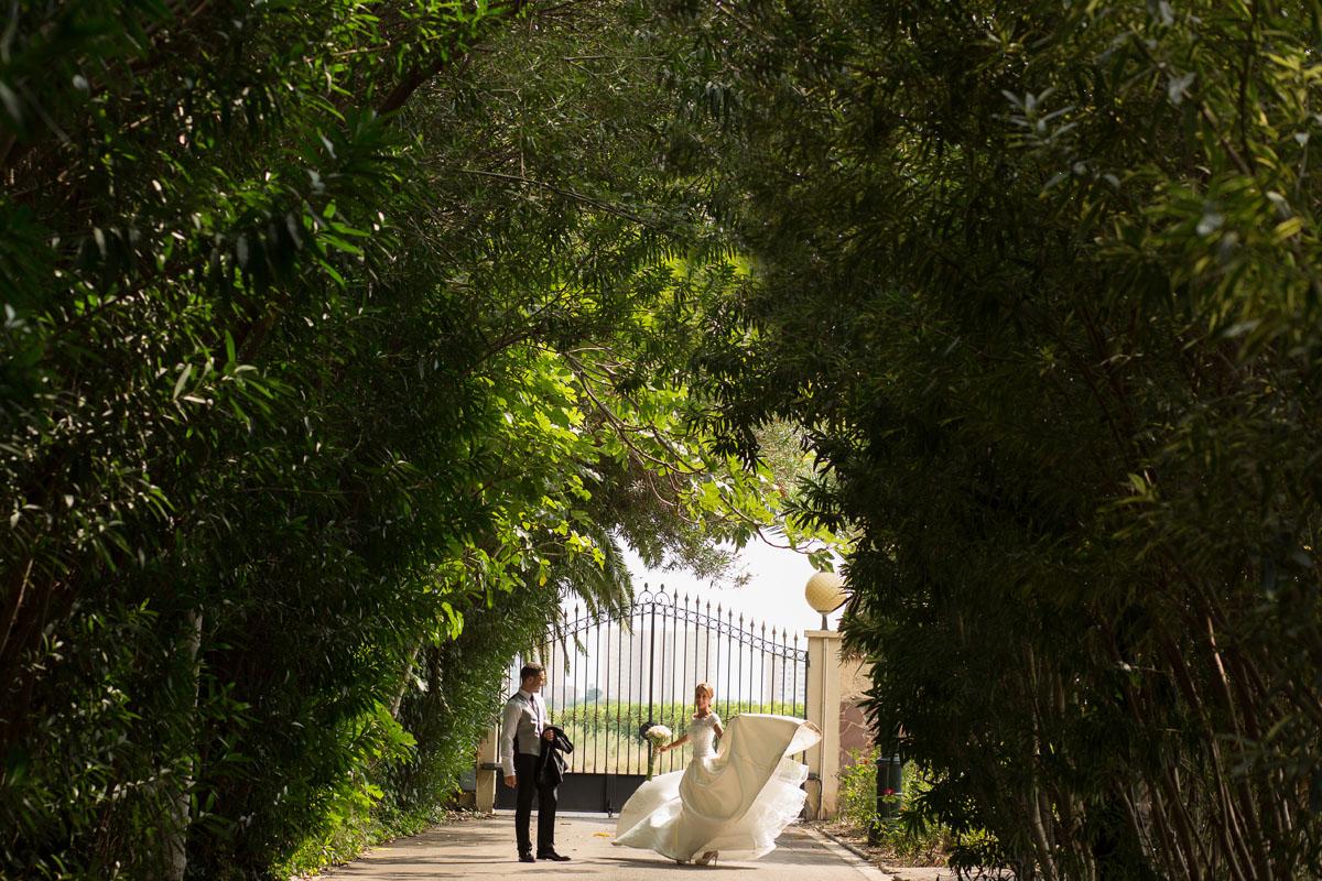 Reportaje de boda en Valencia, Fotografo de bodas Valencia, Boda Salones la Hacienda (22)