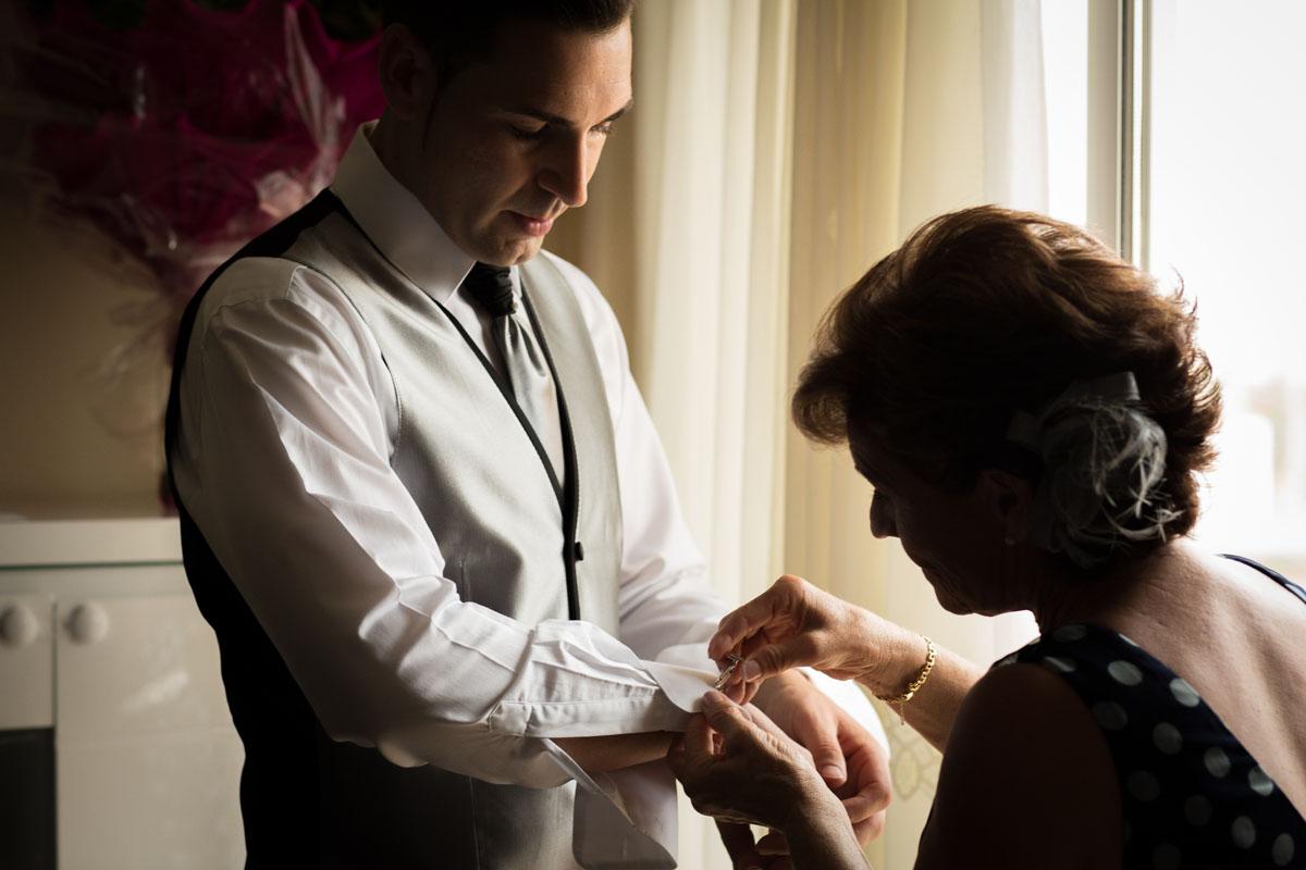 Reportaje de boda en Valencia, Fotografo de bodas Valencia, Boda Salones la Hacienda (4)