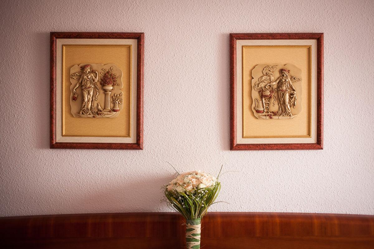 Reportaje de boda en Valencia, Fotografo de bodas Valencia, Boda Salones la Hacienda (7)