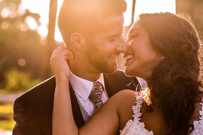 Fotografo de bodas en valencia