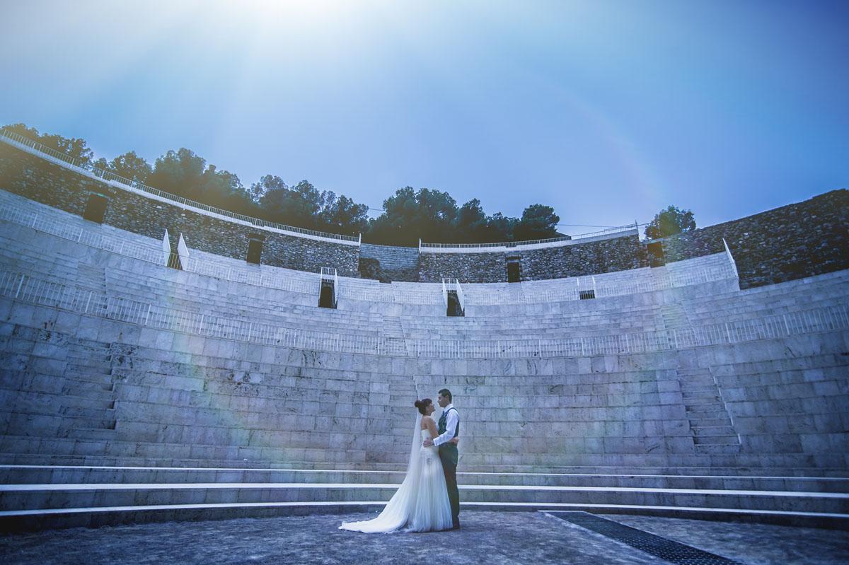 Reportaje de boda en Valencia, Fotografo de bodas Valencia, Boda Castillo de Sagunto (1)
