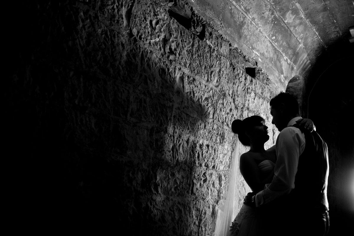 Reportaje de boda en Valencia, Fotografo de bodas Valencia, Boda Castillo de Sagunto (10)