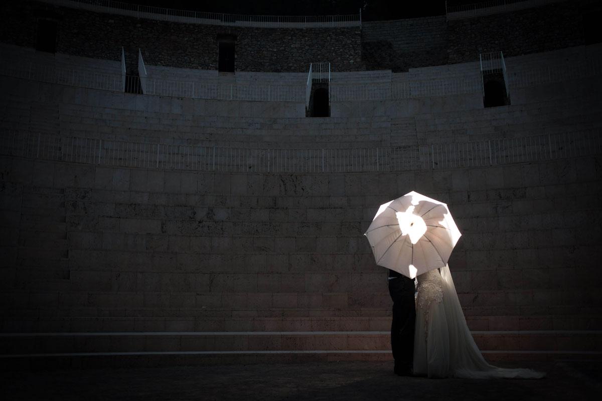 Reportaje de boda en Valencia, Fotografo de bodas Valencia, Boda Castillo de Sagunto (4)