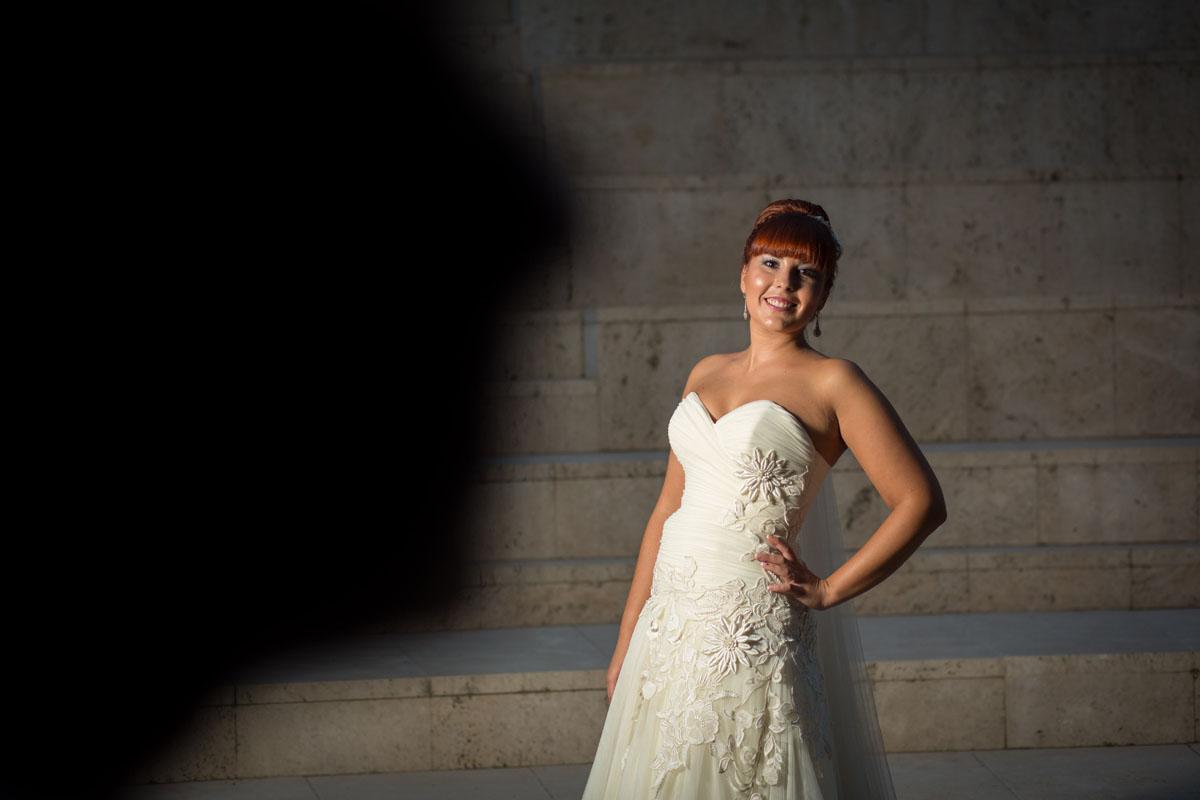 Reportaje de boda en Valencia, Fotografo de bodas Valencia, Boda Castillo de Sagunto (5)