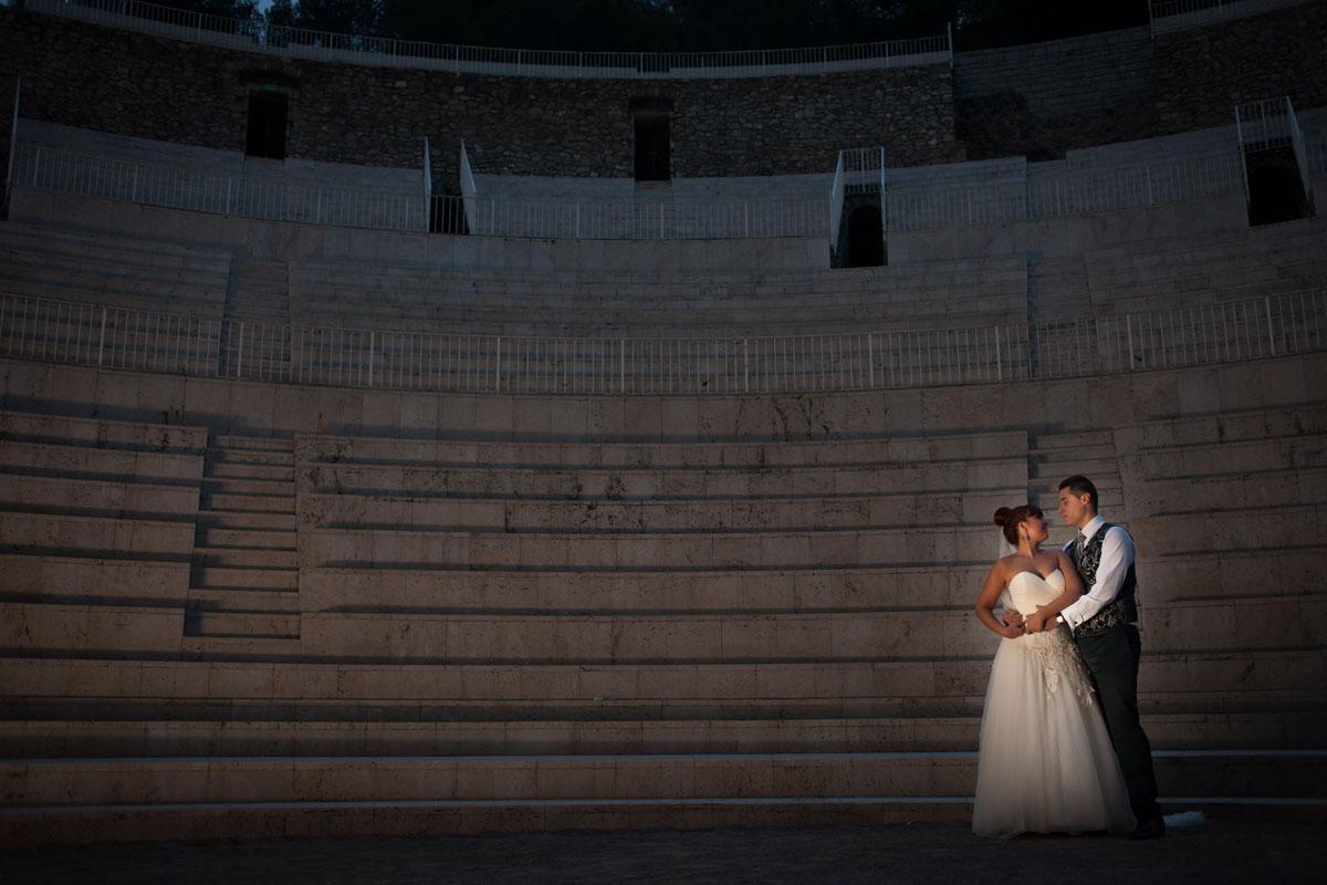 Reportaje de boda en Valencia, Fotografo de bodas Valencia, Boda Castillo de Sagunto (6)