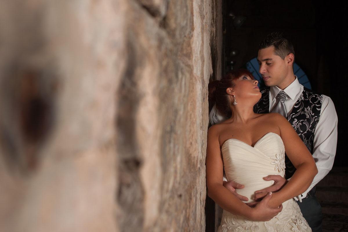 Reportaje de boda en Valencia, Fotografo de bodas Valencia, Boda Castillo de Sagunto (7)