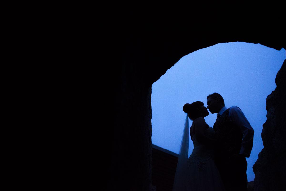 Reportaje de boda en Valencia, Fotografo de bodas Valencia, Boda Castillo de Sagunto (8)