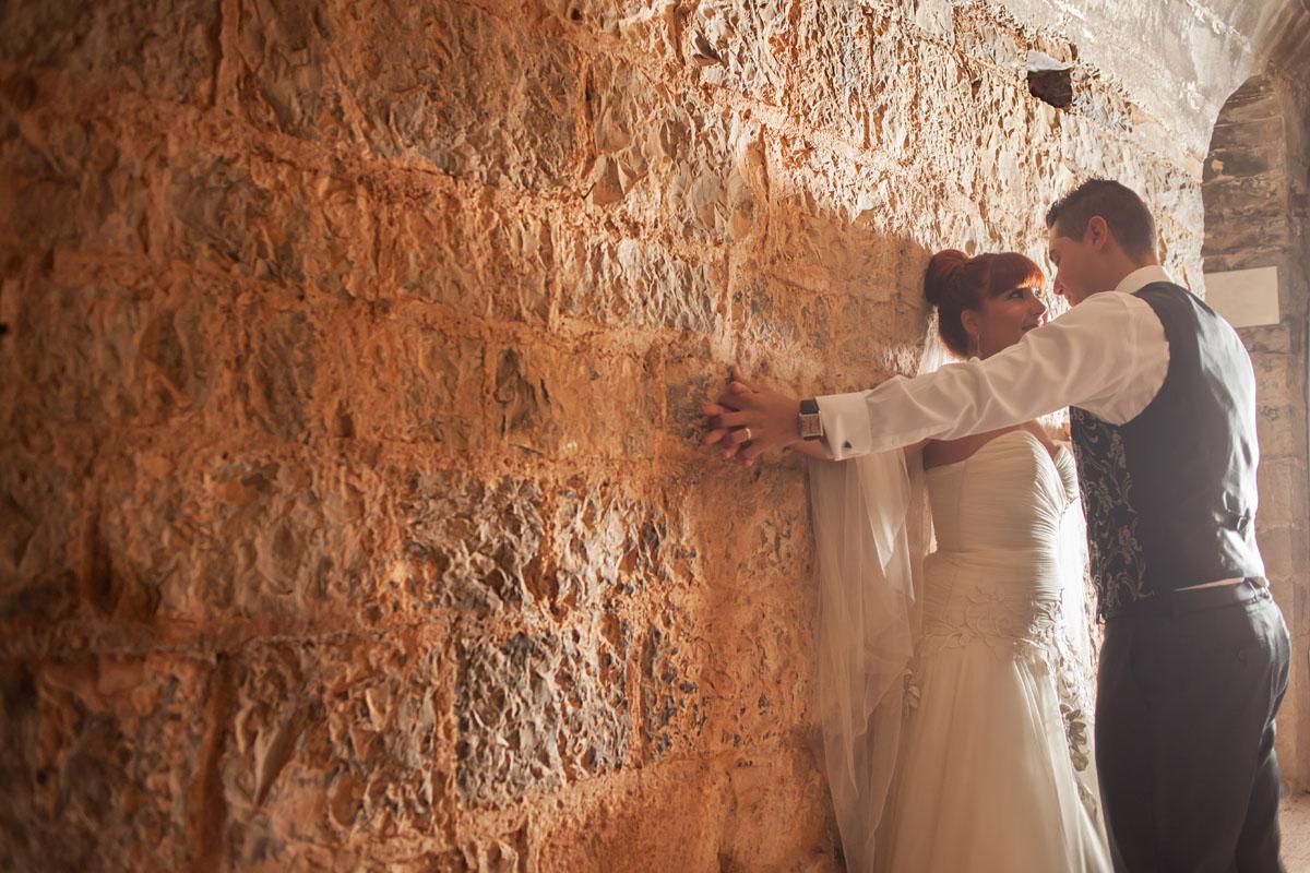 Reportaje de boda en Valencia, Fotografo de bodas Valencia, Boda Castillo de Sagunto (9)