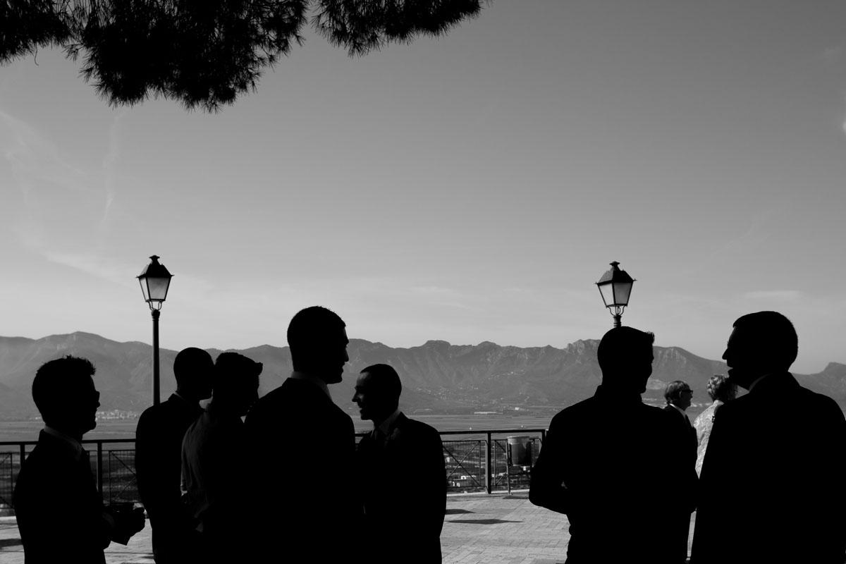 Reportaje de boda en Valencia, Fotografo de bodas Valencia, Boda Castillo de Cullera (1)