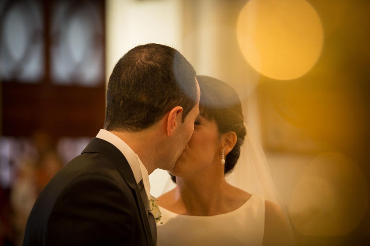 Reportaje de boda en Valencia, Fotografo de bodas Valencia, Boda Castillo de Cullera (10)