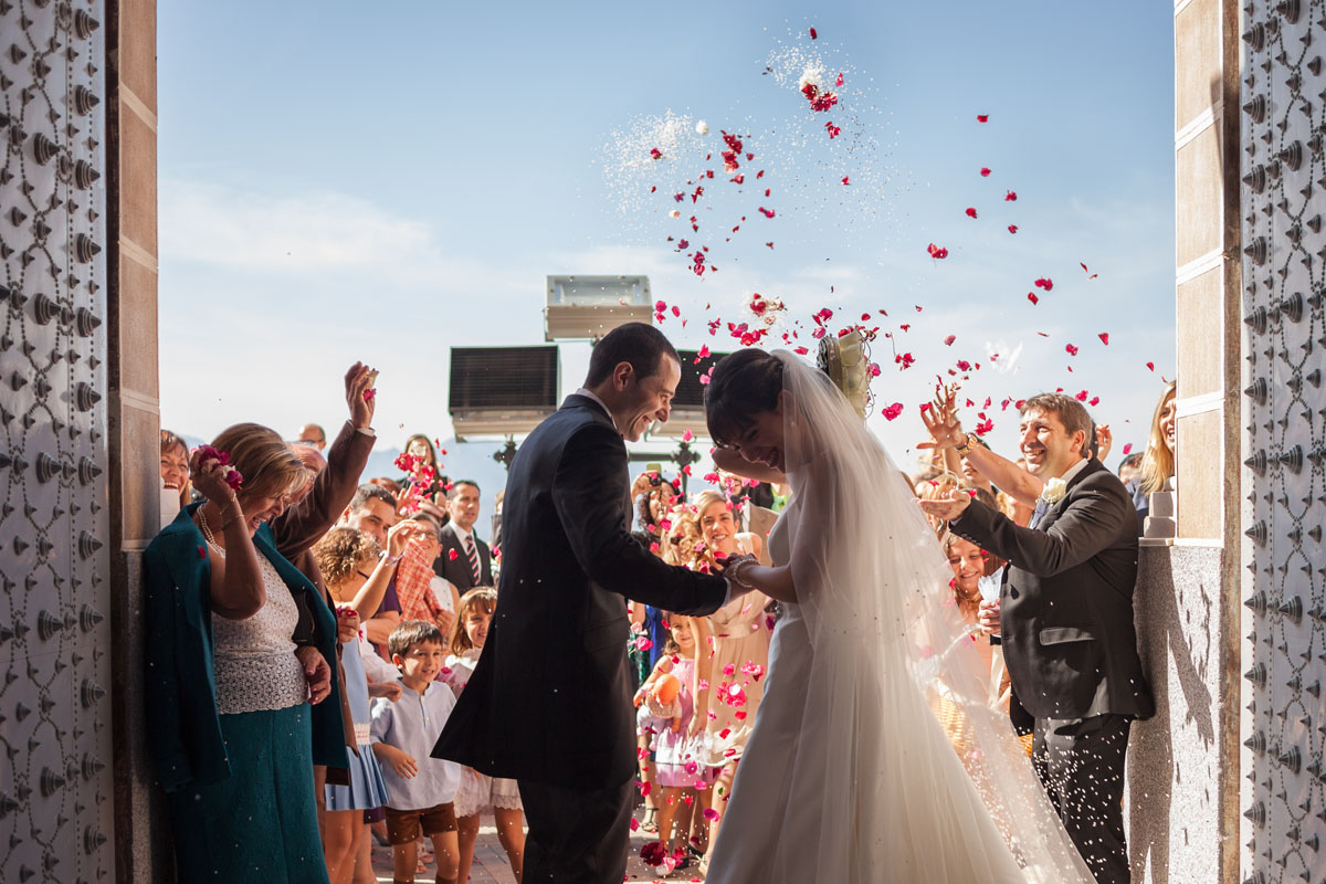 Reportaje de boda en Valencia, Fotografo de bodas Valencia, Boda Castillo de Cullera (11)