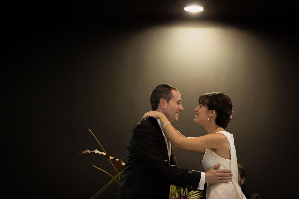 Reportaje de boda en Valencia, Fotografo de bodas Valencia, Boda Castillo de Cullera (15)