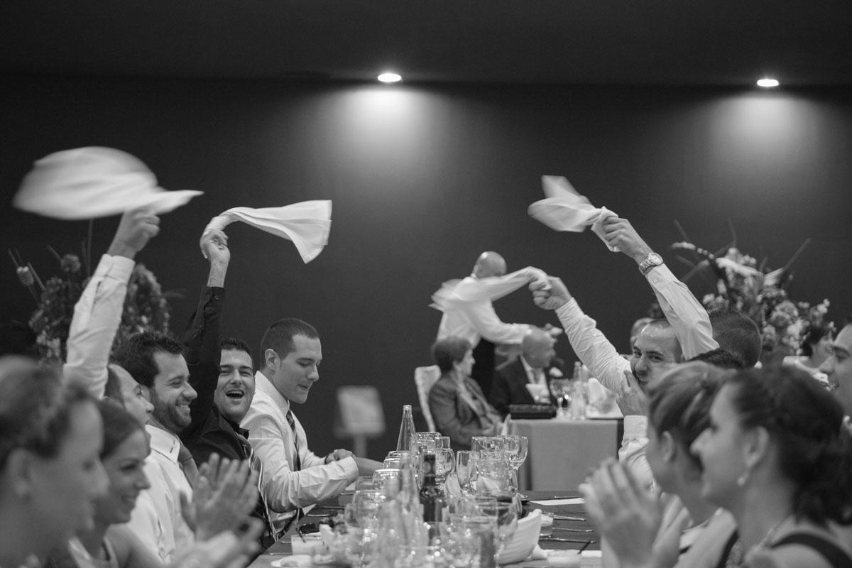 Reportaje de boda en Valencia, Fotografo de bodas Valencia, Boda Castillo de Cullera (16)