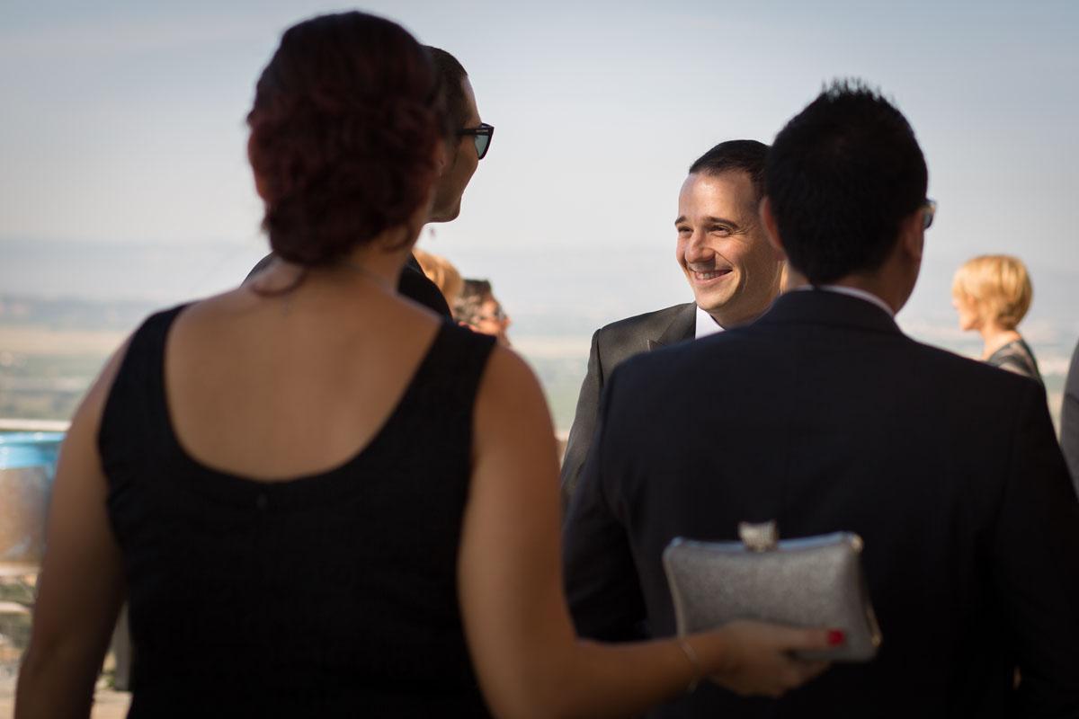 Reportaje de boda en Valencia, Fotografo de bodas Valencia, Boda Castillo de Cullera (2)