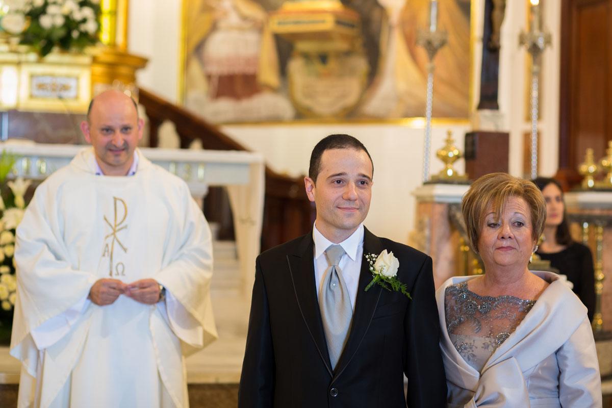 Reportaje de boda en Valencia, Fotografo de bodas Valencia, Boda Castillo de Cullera (3)