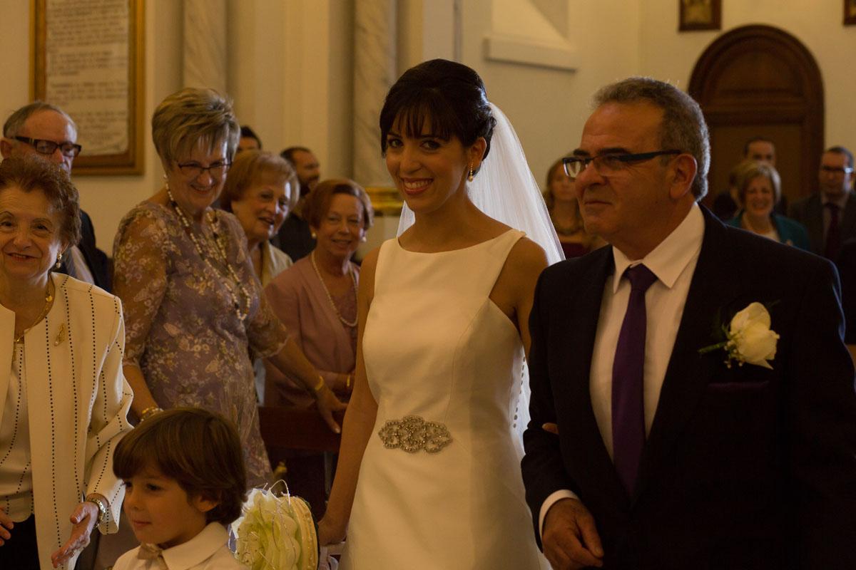 Reportaje de boda en Valencia, Fotografo de bodas Valencia, Boda Castillo de Cullera (4)
