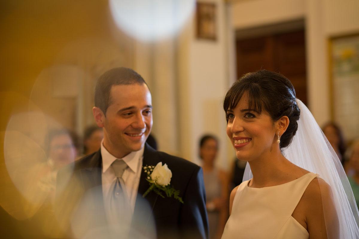Reportaje de boda en Valencia, Fotografo de bodas Valencia, Boda Castillo de Cullera (6)