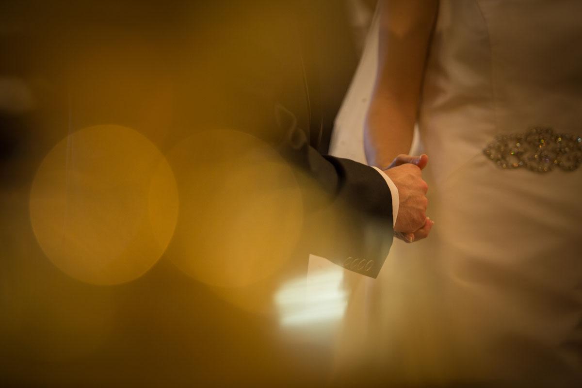 Reportaje de boda en Valencia, Fotografo de bodas Valencia, Boda Castillo de Cullera (8)