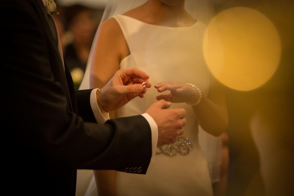 Reportaje de boda en Valencia, Fotografo de bodas Valencia, Boda Castillo de Cullera (9)