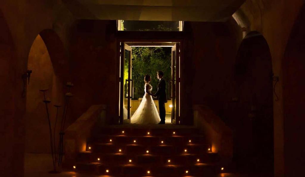 Fotografo de bodas Valencia, Slider (19)
