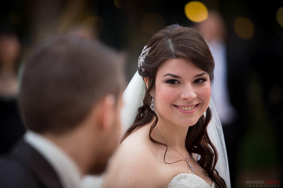 Fotografos de boda en Valencia, Jardines de la Cartuja, Puzol