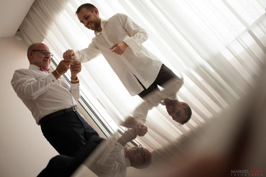 Fotografos de boda en Valencia, Hotel de la Playa, Pobla de Farnals
