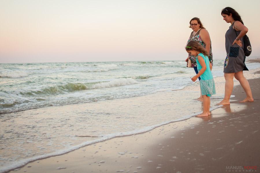 Fotografia de familia Valencia, fotografo de bodas, playa el saler, fotografia infantil-5