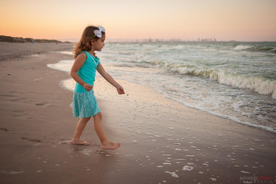 Fotografia de familia Valencia, fotografo de bodas, playa el saler, fotografia infantil-9