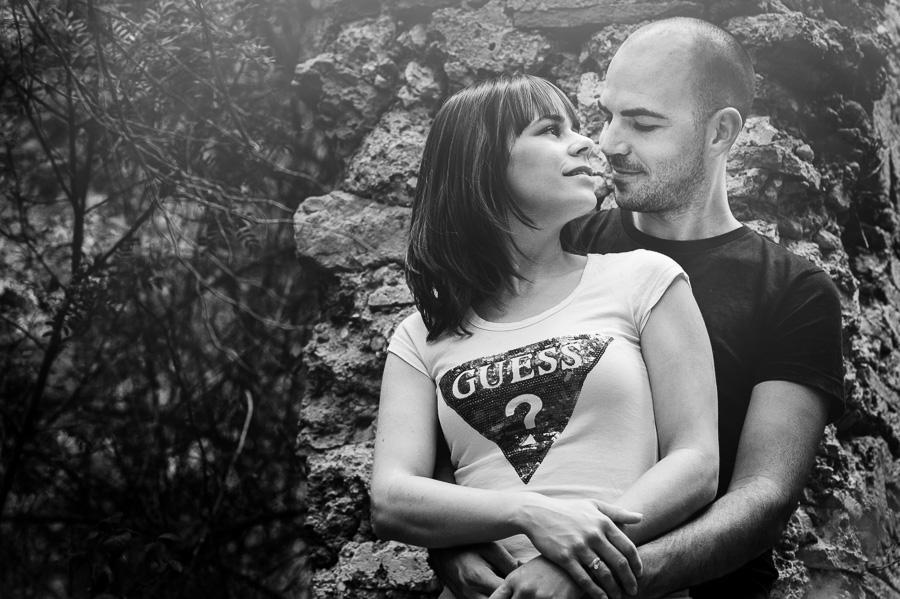 fotografias de pareja en la murta-002