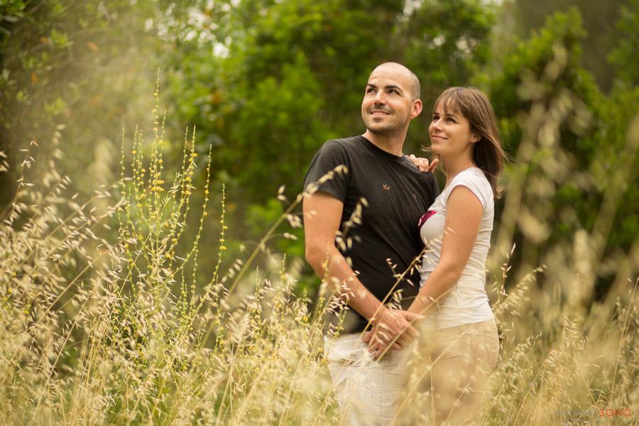 fotografías de pareja, monasterio de la murta, fotografo de bodas valencia-5