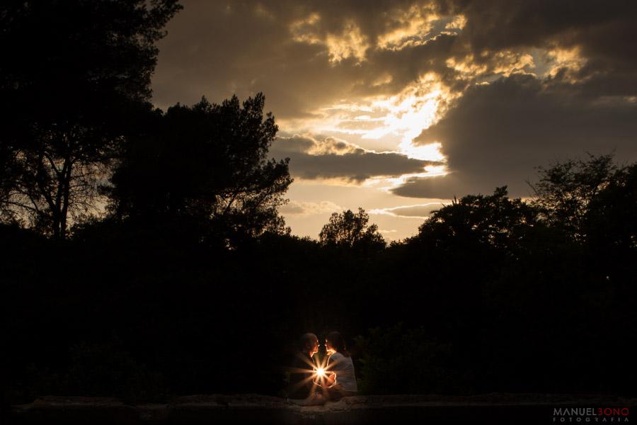 fotografias de pareja, monasterio de la murta, fotografo de bodas valencia-5